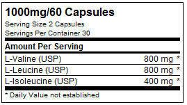 img113397-ultimate-nutrition-bcaa-1000mg-