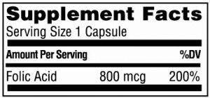 twinlab-folic-acid-sdyrjanie
