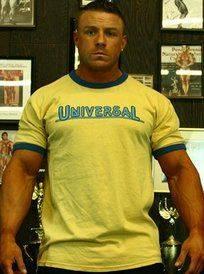 Universal-Retro-Ringer-yellow