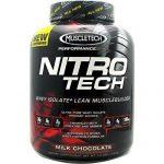 2017254-muscletech-nitrotech-performance-series-lbs-chocolate