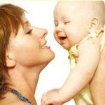 Prenatal & Children's Nutrition