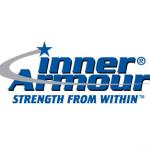 Inner Armour Blue