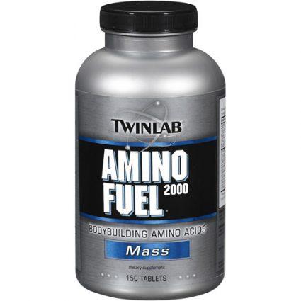 amino_fuel_2000