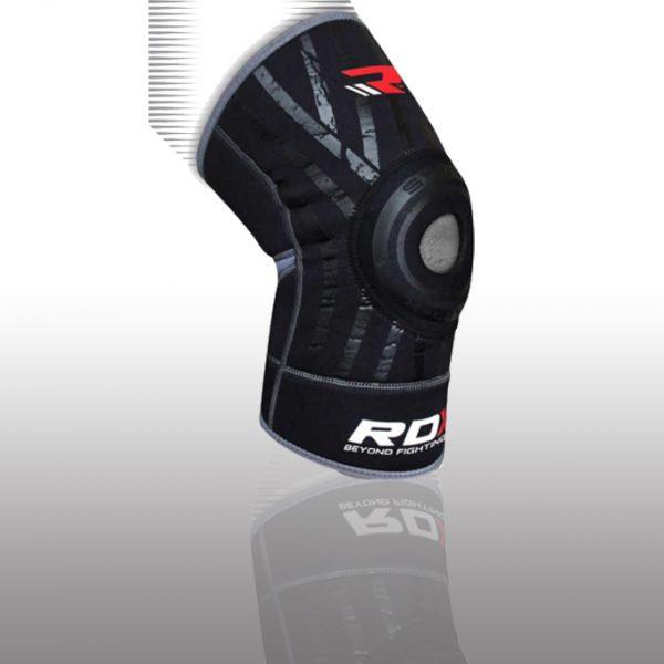RDX Neoprene Knee Brace Support pro
