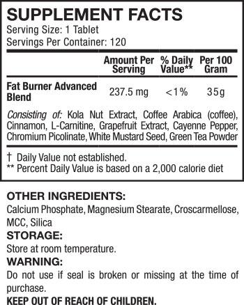 api fat burner advanced will)