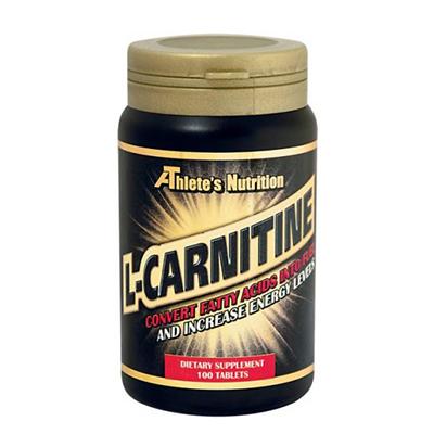 L-Carnitine-100tablets-e1488798914624-266×502