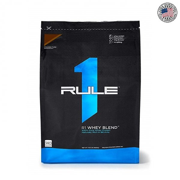 rule-one-whey-blend-10lb