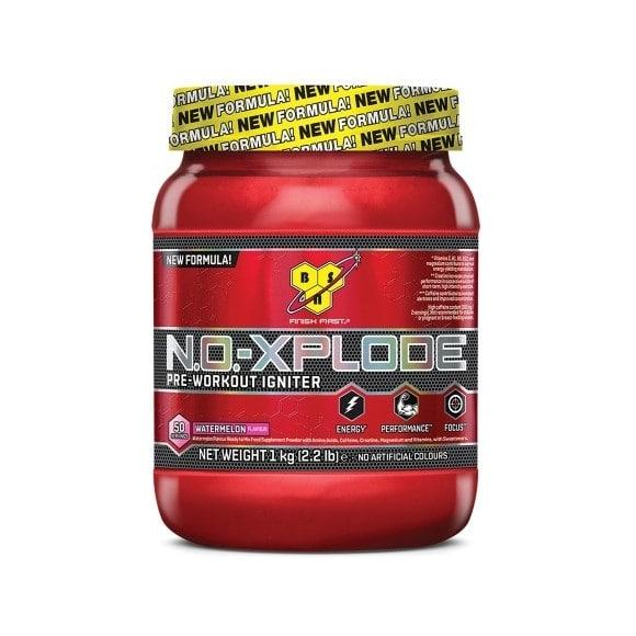 bsn_no-xplode-50-servings-power-beauty