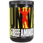 100% beef amino