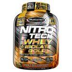 Muscletech_NitrotechWheyPlusIsolateGold_4lb_Chocolate