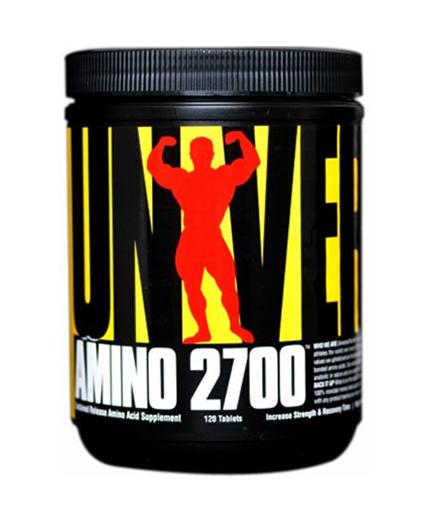 1282_amino