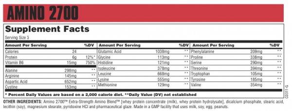 universal-amino-2700-350tabs-labelаааа