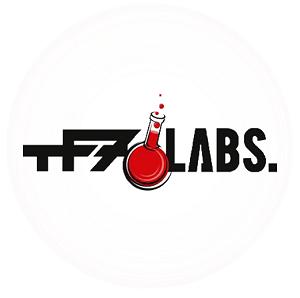 TF7 Labs