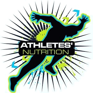 Athlete`s Nutrition