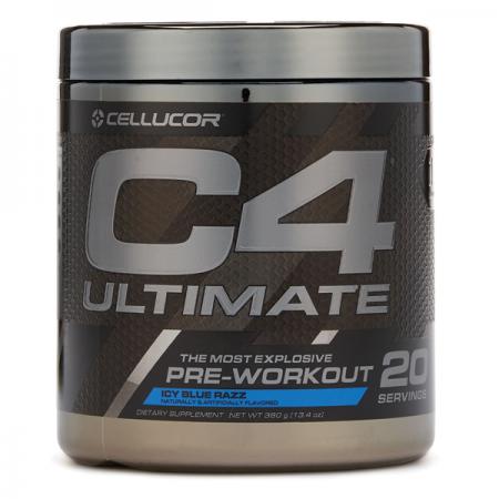 cellucor-c4-ultimate-20-servings-e1533649958334