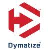 dymatize2