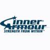 inner-armour
