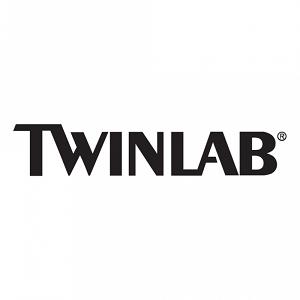 Tiwnlab