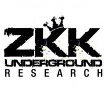 ZKK Underground