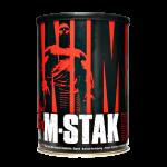 v334510_universal_animal-m-stak-21-packs_1