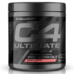 Cellucor_C4-Ultimate_CherryLimade_40Serve-600×600