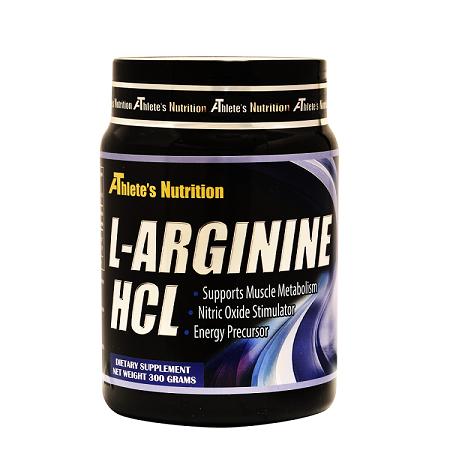 L_Arginine_HCL-600×826