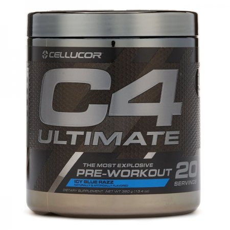 cellucor-c4-ultimate_grande