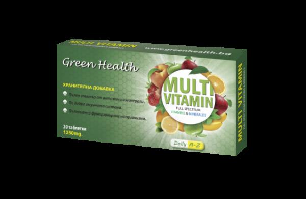 Multi_Vitamin-600×353-1-600×374