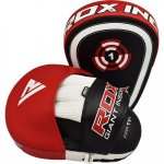 t1_red_boxing_pads_7__10