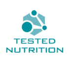 Tested Nutrition