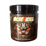 BPS-Catzkill