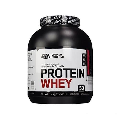 Optimum-Nutrition-Protein-Whey-1700-grams