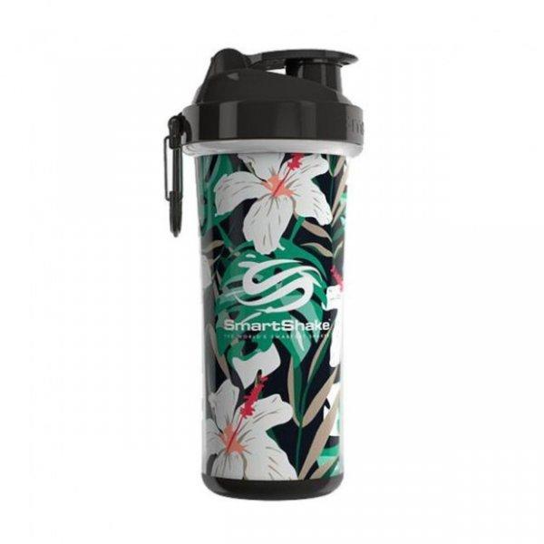 Smart_Shake_Double_Wall_shaker_cup_Hawaii_Tropical-625x625_0