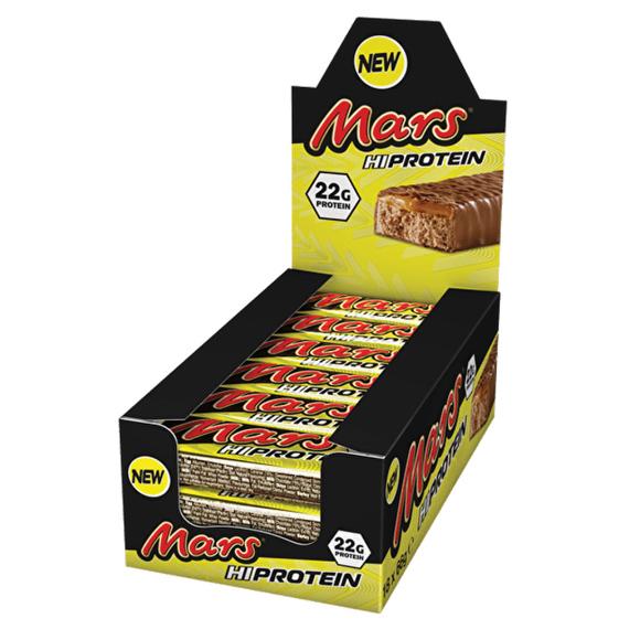 mars-hi-protein-bar-18x66g
