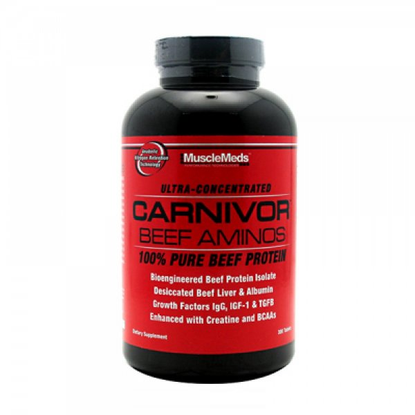 musclemeds-carnivore-beef-aminos-300-tabs-1000×1000