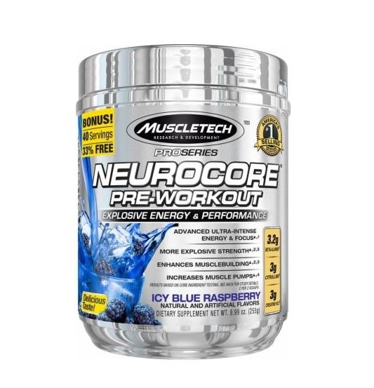 pro-series-neurocore-pre-workout222