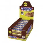 snickers-hi-protein-bar-18x62g