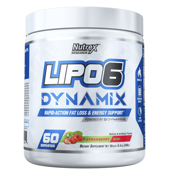 lipo-6-dynamix-strawberry-kiwi