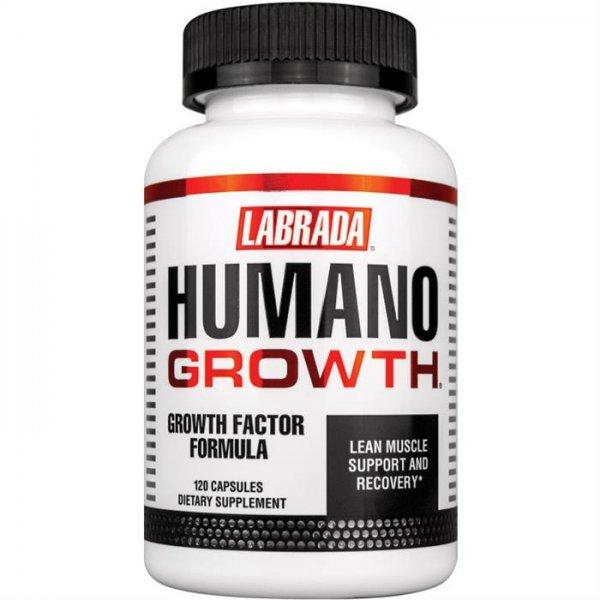 store_humanogrowth_2_706x800