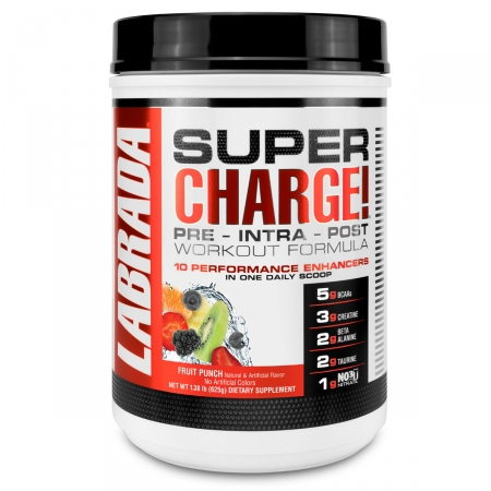 store_supercharge-punch1000px_450x450
