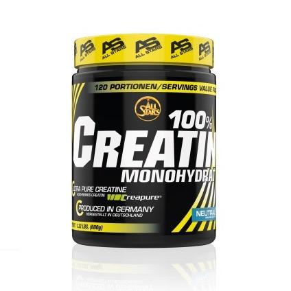 Allstars-creatine-monohydate