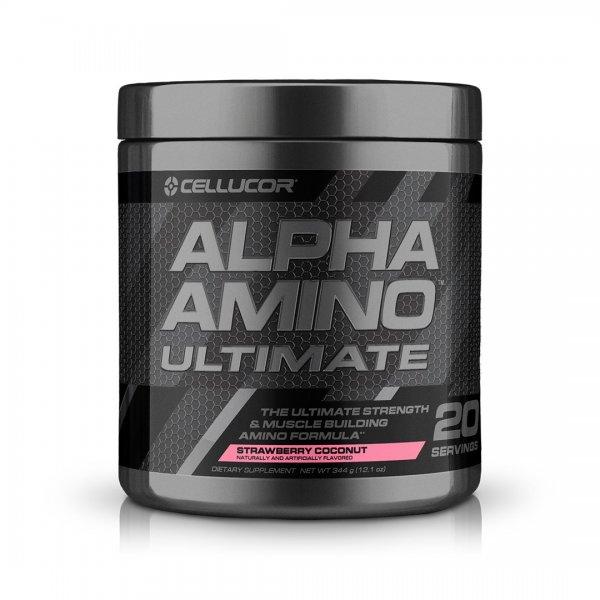 AlphaAmino_Ultimate_SC20_Image