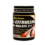 Athletic-L-Citrulline