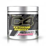 C4_Extreme_Energy_SK30_Image