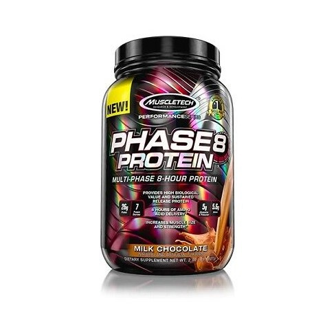 FLASH-SALE-MuscleTech-PHASE8-Protein-22lb-24-Servings