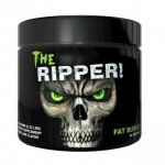 cobra-labs-the-ripper