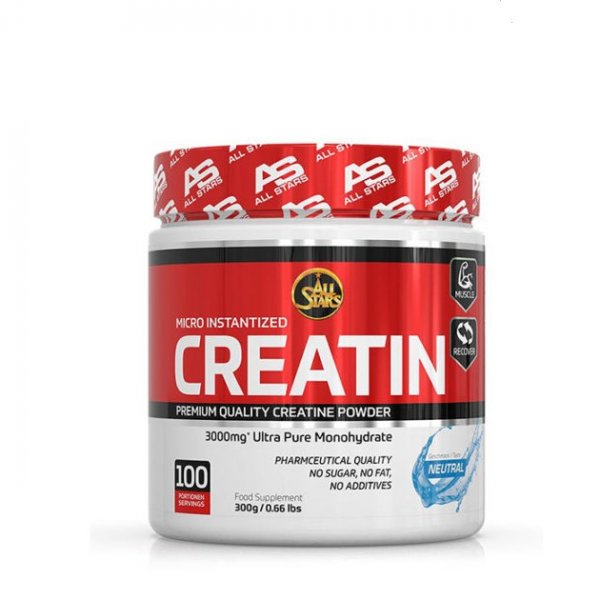 creatin-monohydrat-von-all-stars-630×630