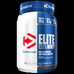 dymatize-elite-whey-907-g-693471-bg