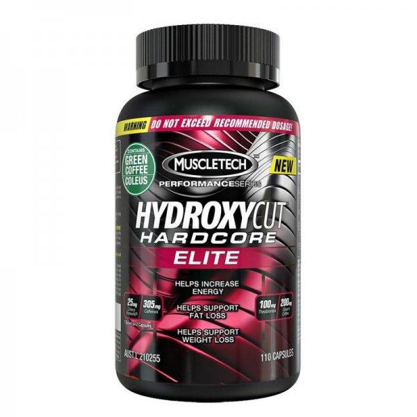 muscletech-hydroxycut-hardcore-elite-110-kapsuli-19690-800×800