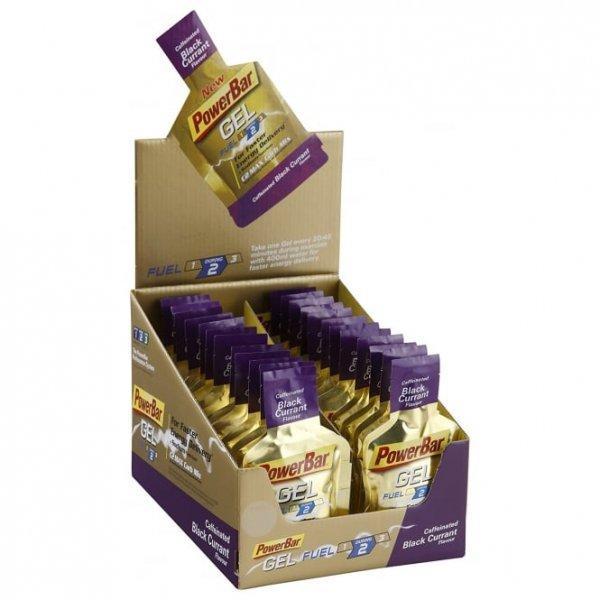 powerbar-powergel-original-41g-box-of-24-blackcurrant-caffeine-p15815-95565_medium